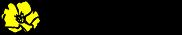 PZ Oleandar