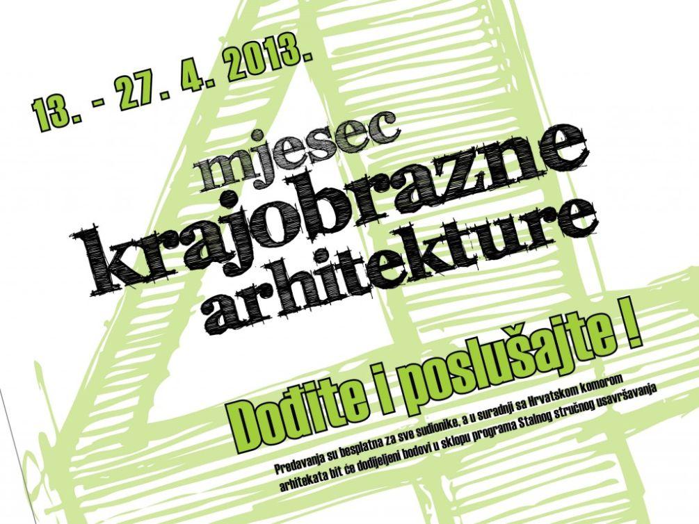 simpozij mjesec ka 2013