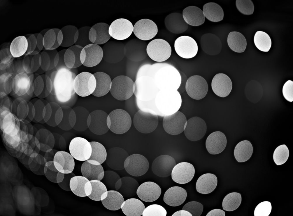 svjetlost kao fenomen u arh_2008